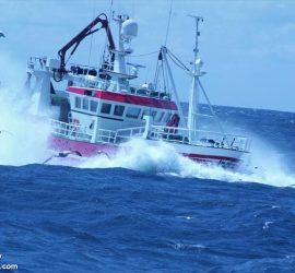 Ocean_pioneer_hayes_marine