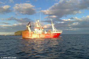 ocean-pioneer-hayes-marine
